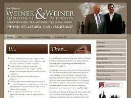 Law Offices of Weiner and Weiner, LLC