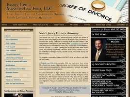 Musulin Law Firm, LLC