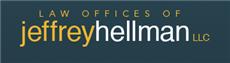 Law Office of Jeffrey Hellman