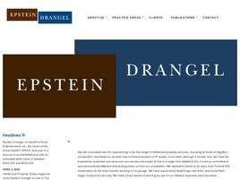 Epstein Drangel