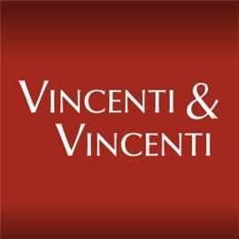 Vincenti and Vincenti, P.C.