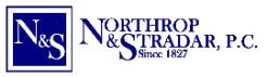 Northrop and Stradar, P.C.