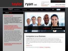 Taylor and Ryan, LLC