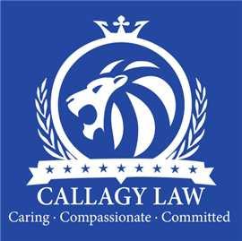 Callagy Law, LLC