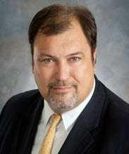 Dale Thomas Attorney