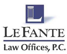 LeFante Law Offices, P.C.